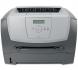 продава се printer lexmark 352dn