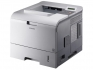 продава се принтер Samsung ml-4050n