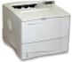 Продава се HP 4050n