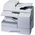 Продава се  принтер Samsung SCX 6220