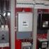 Проверка на вътрешни ел.инсталации при съмнение за кражба на ток лиценз.