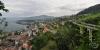 24 май в Истанбул - автобусна екскурзия с посещение на Принцовите острови и Одрин и възможност за потегляне от София, Русе и Варна- от 176...