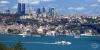 Стандартен уикенд в Истанбул (всеки четвъртък) от София, Варна и Русе - Промоция 2013- от 146...