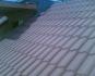 Всичко за вашият покрив