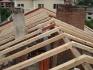 Главен майстор на покриви, нови покриви