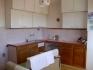 Двустаен апартамент в Кърджали