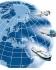 доставка: Китай-България