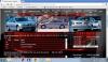 Интернет приложение за цени на нови МПС в България-AutoExpert New