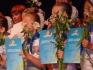 """Международен Конкурс-фестивал за деца и младежи """"Звездни мостове"""""""