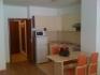 Едноспален апартамент в Банско