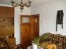 Къща в с. Баня