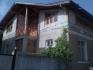 Къща, гр.Разлог, Двор