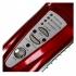 ултразвуков масажор с инфрачервени лъчи