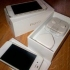 For sell : Iphone 5 32GB , Blackberry q10 , Samsung Galaxy s4