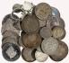 Изкупувам монети, банкноти, ордени и старо оръжие