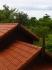"Ремонт на покриви Здравострой"""