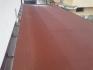 ремонт на покриви итераси