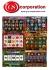 Sale !  PCB Game Board & Gaming Machine