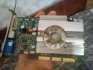 Продавам Видео Карта Nvidia GeForce Fx 5500 256 mb 128 bit DDR AGP slot