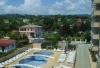 Специална Оферта от 16.07 до 30.08 в Хотел Аврора >>>> Св. Конст. и Елена - All Inclusive