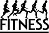 Фитнес Инструкторски-Курс! (Международен-Сертификат)! Специализиран и сертифициран ускорен курс за фитнес...