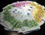 Заем оферта на пари между специално