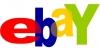 Поръчка и доставка на дрехи и стоки от ebay.co.uk