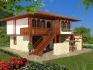 """""""Българските къщи"""" строи  и проектира"""