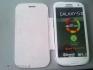 Само сега!!! Samsung Galaxy S-3