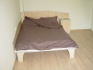 Евтини нощувки в напълно обзаведен апартамент гр.Русе