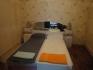 Евтини нощувки в обзаведен апартамент гр.Русе