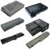 Батерии и адаптери за лаптопи