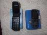 Продавам Нокиа 100 и Самсунг Е1190