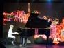 Уроцш по пиано 2013/2014