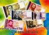 Изкупувам старата емисия банкноти 1992-1997 г
