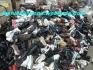 Продавам на едро обувки и дрехи втора употреба