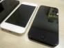 Apple iPhone 5 - ПРОМОЦИЯ втора употреба 479 лв.