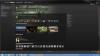 Продавам Steam акаунт с CS:GO & DOTA 2