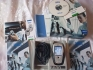 Продавам Gsm Nokia 6600, - Перфектен!!!