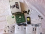 Продавам  Gsm Sony Ericsson K510i !!!
