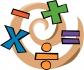 Уроци по математика и физика за ученици