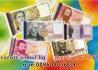Изкупувам старата емисия банкноти от 1992 до 1997 г.