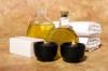 Професионални масажи по домовете