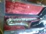 Продавам оригинален тенор саксофон Велкланк