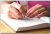 Частни уроци по математика и български език 3-9 клас ПО ДОМОВЕТЕ
