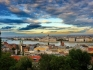 Предколедна екскурзия до града на барока Будапеща с посещение на Вишеград и Сентендре 2014 от...