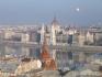 Коледа в града на барока Будапеща с посещение на Вишеград и Сентендре 2014 от София
