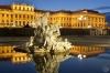 Екскурзия до столицата на Валса - Виена 2014 от София