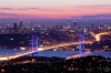 Стандартен уикенд в Истанбул 2014 от София, Пловдив, Хасково, Харманли - автобусна екскурзия, всеки...
