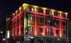 Хотел Реал Велико Търново